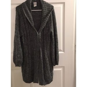 Just My Size Sweater 2X 18/20